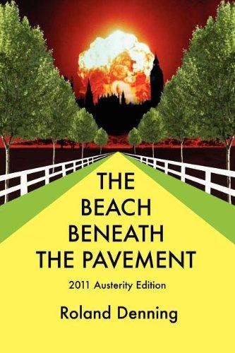 Download The Beach Beneath the Pavement 2011 pdf