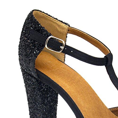 nae Chaussures Carena Carena nae Végétalien Femme pZYqnHPYw
