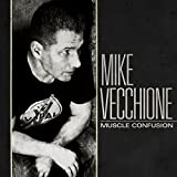 Muscle Confusion [Explicit]
