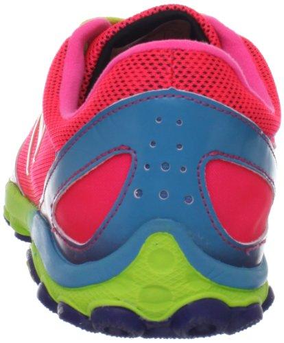 Nouvel Équilibre Minimus Womens Shoebuy pgaUnDV6