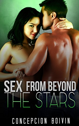 Sex From Beyond The Stars