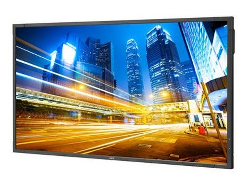 "NEC MultiSync P463-AVT - 46"" LED TV for sale  Delivered anywhere in USA"