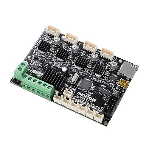 Ender 3 Silent motherboard 3D Printer Accessories