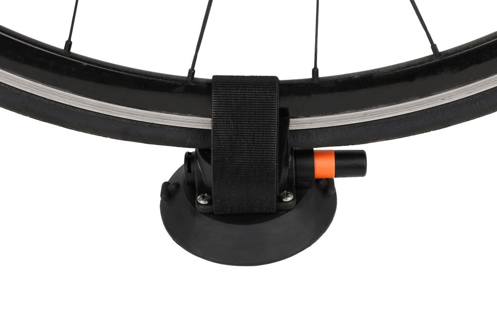 SeaSucker Compact Rear Wheel Strap by SeaSucker (Image #2)