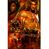 Marked by the Beast (Beastmen of Shadowmere Book 1)