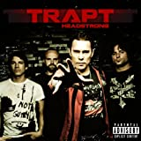 Headstrong [Explicit]