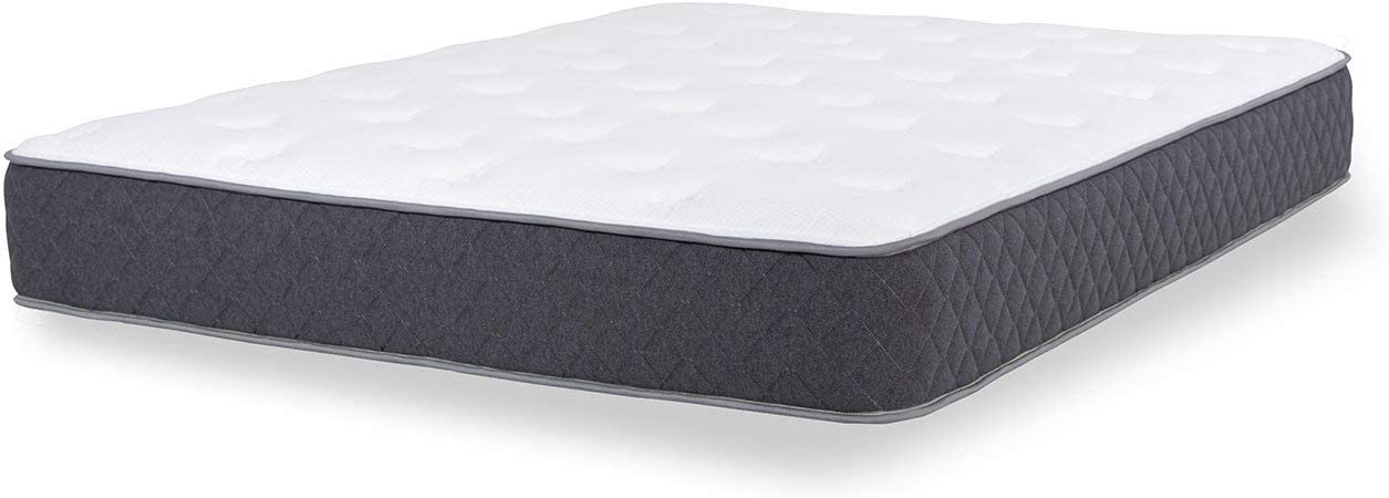 Nest Bedding Love & Sleep Mattress, Queen