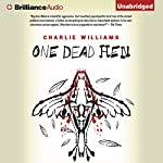 One Dead Hen: Mangel, Book 4 | Charlie Williams