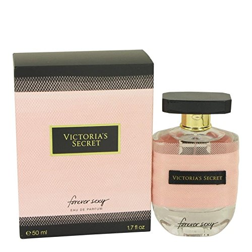 Victoria 's Secret Forever Sexy Eau de Parfum Spray 1.7 Ounces