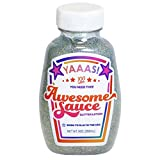 Awesome Sauce Holographic Glitter Lotion, 9 oz.