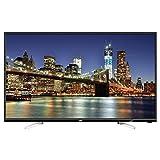 JVC 42' 2160p 60Hz 4K Ultra HD LED Backlit TV