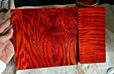 Vibrant Wood Dye Liquid Offered in 5 Color Liquid