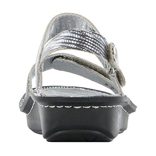 Sandalen Wrapture Dominguez Verona Adolfo Dames Wedge Alegria 8xaqI