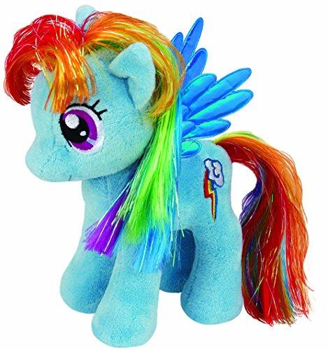 My Little Pony - Rainbow Dash 8