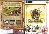 Cossacks II: Battle for Europe - PC