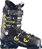 SALOMON X Access 80 Wide Ski Boots Mens