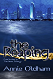 The Reaping (The Burn Book 3)