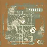 Pixies: Doolittle [Re-Issue] (Audio CD)