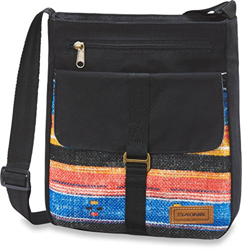 Baja Shoulder Liter Canvas Sunset 2 Lola Bag Dakine qZwBHXx