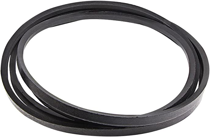Replacement V-Belt made with Kevlar fits KUBOTA GARDEN TRACTOR T1870 18 HP DRIVE