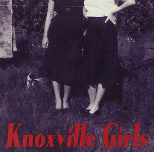 Knoxville Girls - Knoxville Girls (CD)