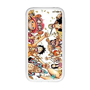 One Piece Cell Phone Case for Samsung Galaxy S4