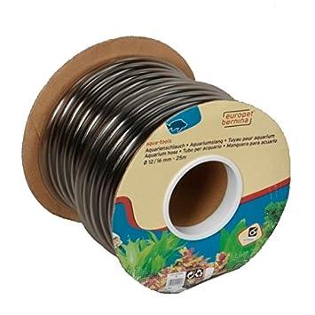 Ebi Aquarium Tube 9 to 12 mm