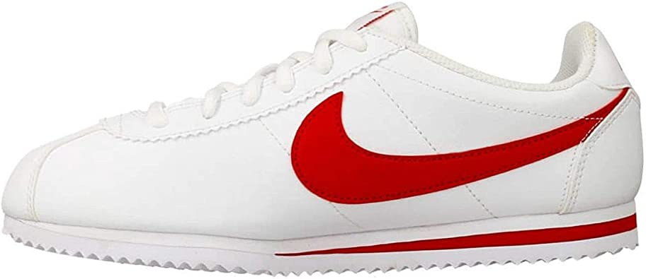 NIKE Cortez (PS), Zapatillas de Running para Niños: Amazon.es: Zapatos y complementos
