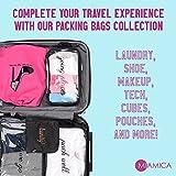 Miamica Laundry Bag, Assorted