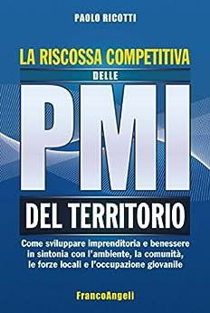 programmi complessi (Azienda moderna) (Italian Edition) Kindle Edition
