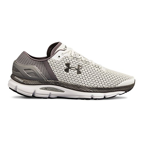 Under Armour UA Speedform Intake 2 9.5 White