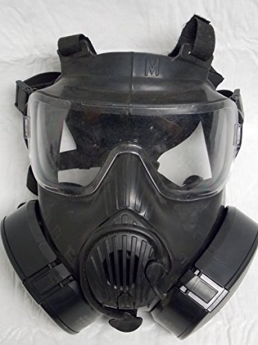 Compare Price Xm50 Gas Mask On Statementsltd Com