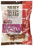 Golden Island Korean BBQ Pork (Pack of 2)