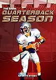 Quarterback Season, Fred Bowen, 1561455946