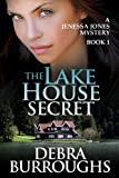 Bargain eBook - The Lake House Secret