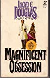 Magnificent Obsession, Lloyd C. Douglas, 0671824449