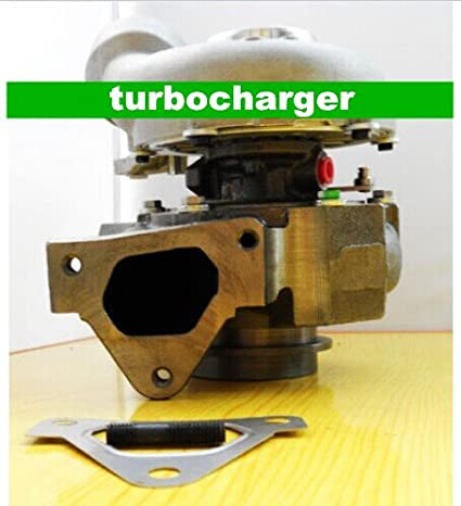 Amazon.com: GOWE turbocharger for GT22 GT2256V 736088-5003S 6470900280 A6470900280 turbo turbocharger for Mercedes-PKW Sprinter I VAN 2.7 216CDI OM647 DE LA ...
