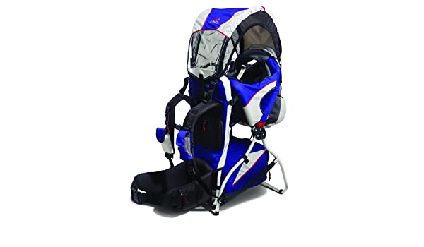 564bb59fece Amazon.com  Kelty KIDS Adventure Child Carrier  Sports   Outdoors