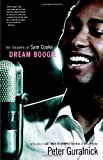 Dream Boogie, Peter Guralnick, 0316013293