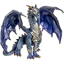Dragons Collection: Guardian Dragon