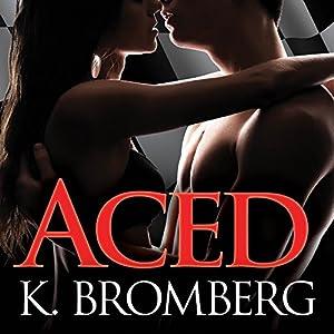 Aced | Livre audio