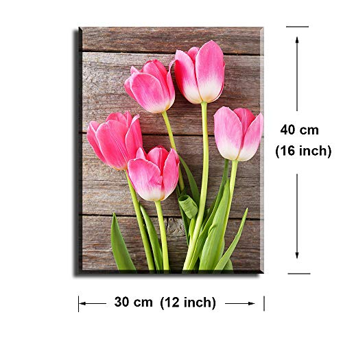 Buy flowers posters for wall