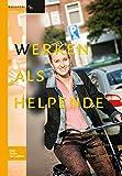 Werken Als Helpende, van Halem, Nicolien and Stuut, T., 9031388467