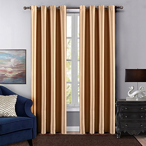 dreaming-casa-one-panel-grommet-top-solid-blackout-window-curtains-sliver-stainless-steel-ring-drape