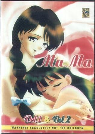 For explanation, erotic manga movie