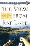 View from Rat Lake, John Gierach, 0671675818