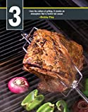 Char-Broil Great Book of Grilling: 300 Tasty