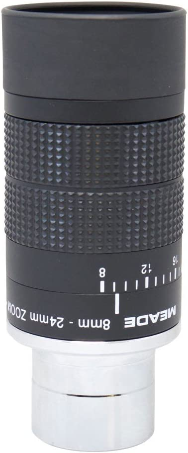 Top 9 Best Telescope Eyepiece for Viewing Planets Reviewed 4