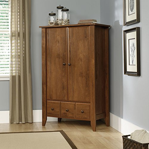 wardrobe-closet-armoire-modern-contemporary-dresser-cabinet-with-drawers-for-clothes-storage-clothin