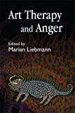 img - for Art Therapy and Anger book / textbook / text book